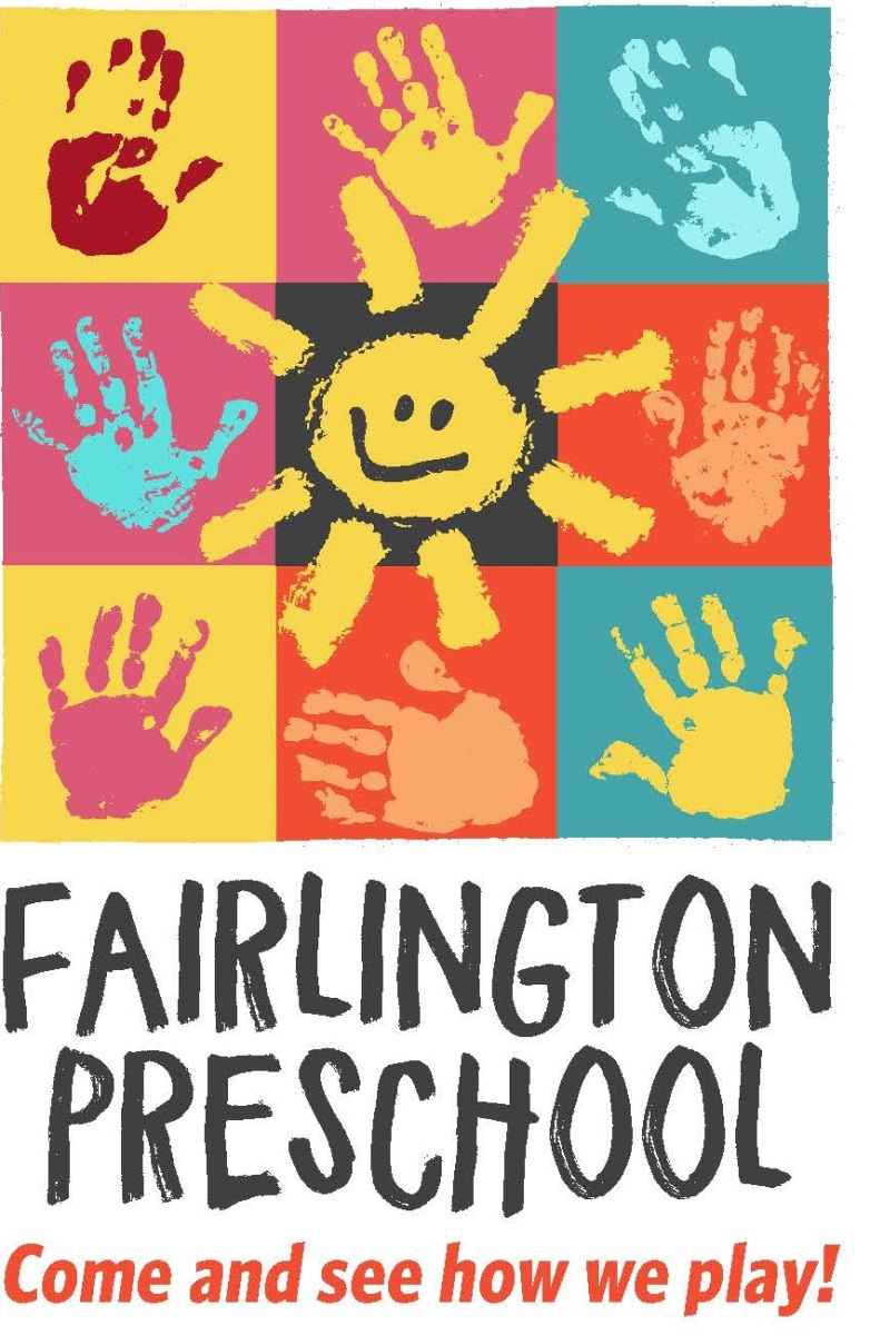 Fairlington Preschool